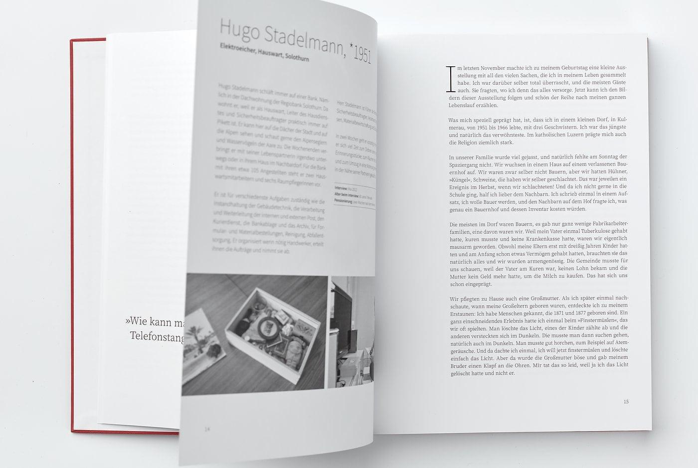 Beste Google Lebenslauf Buch Fotos - Entry Level Resume Vorlagen ...