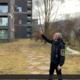 Lernvideo Panoramafreiheit